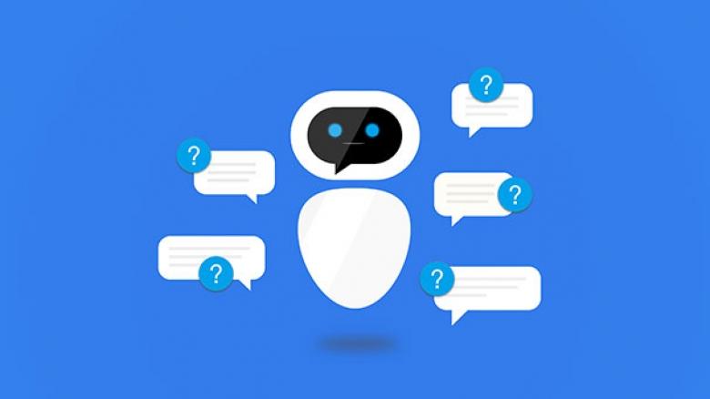 Agent Virtuel Intelligent Avi Net Catalyst