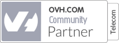 telecom-community