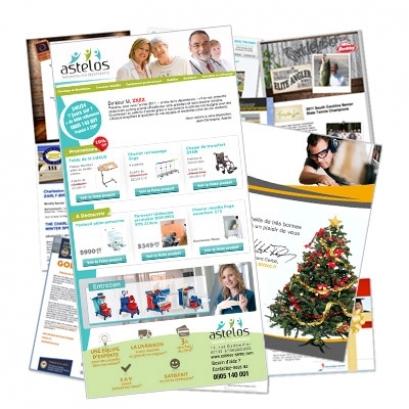 E-Mail Marketing emailmarketing