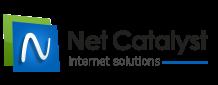 Net Catalyst